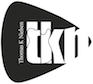 Thomas Koch Logo